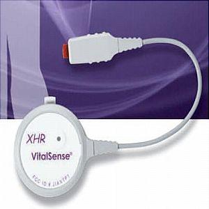 vitalsense1